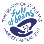 The Bishop of St Albans' Harvest Appeal